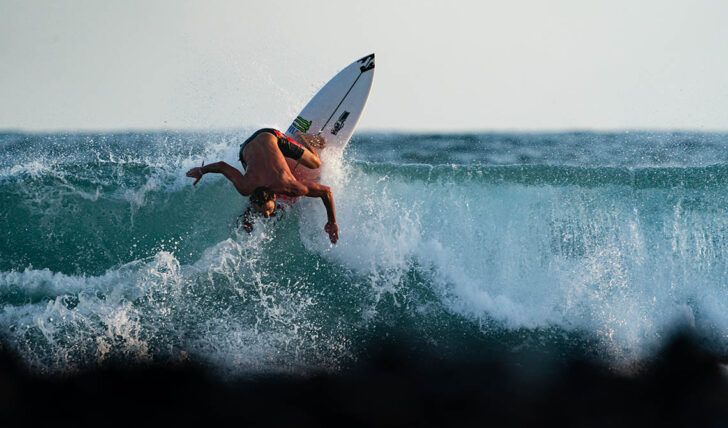 60522Os heats dos portugueses no Surf City El Salvador ISA World Surfing Games