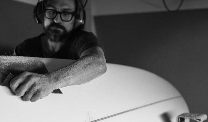 61027Keeping Up com Marcello Zani | O shaper por detrás das marcas Sequoia e Aloha