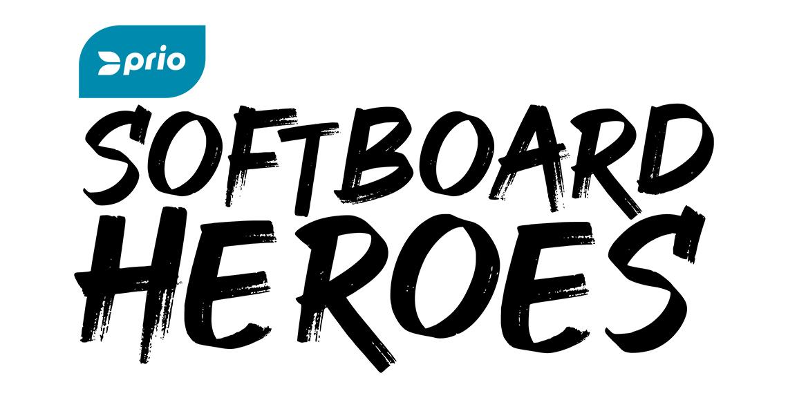 60748Evento de surf solidário chega em julho às ondas portuguesas