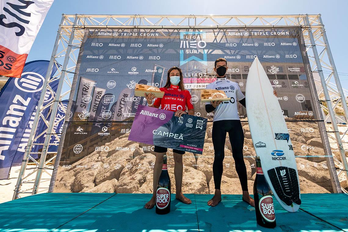 60924Carina Duarte e Halley Batista vencem o Allianz Sintra Pro