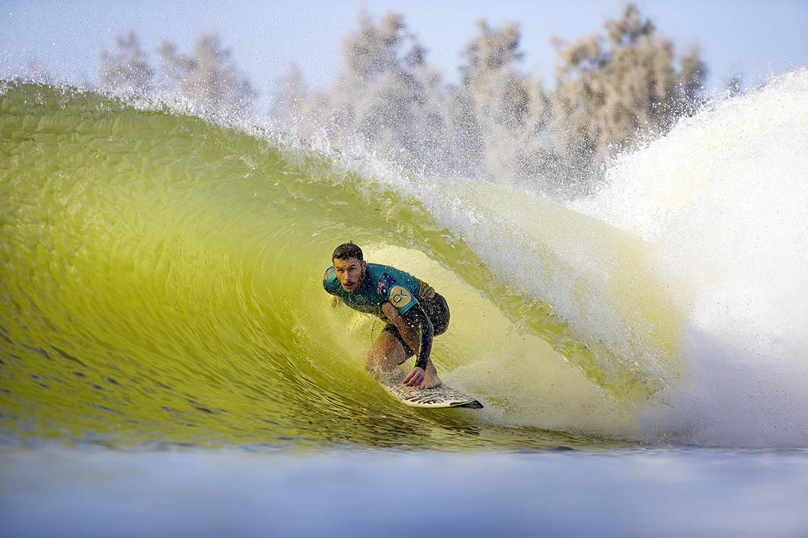 "60780Liga ""ONFIRE Surf Powered by Billabong"" | Faz a tua escolha para o Surf Ranch Pro"