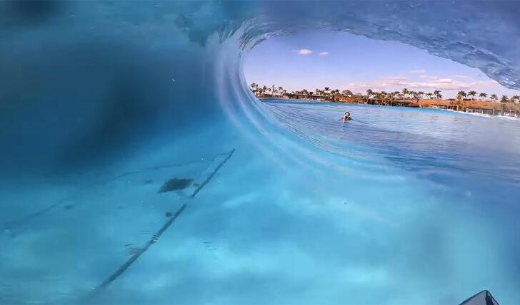 60847Brazilian Storm testa a primeira piscina de ondas do Brasil…