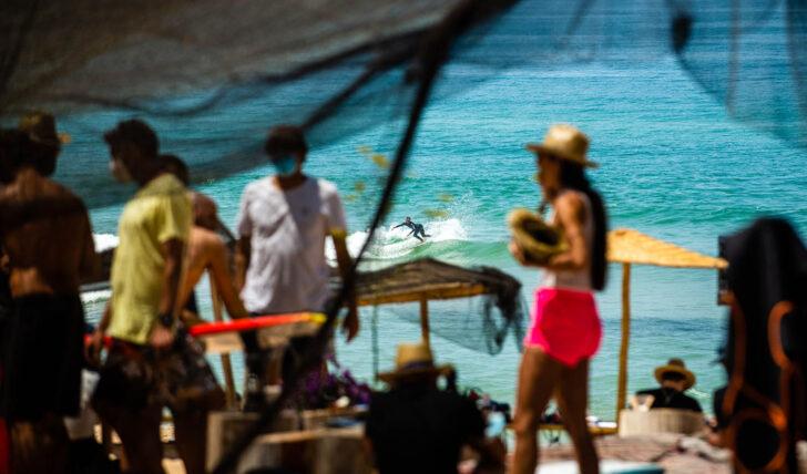 61137O PRIO Softboard Heroes foi o melhor evento de surf do verão…