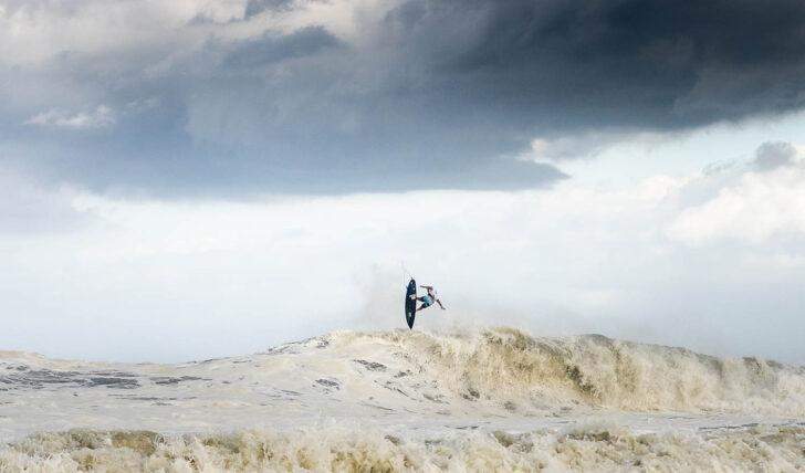 61310Os melhores momentos da estreia do surf nos Jogos Olímpicos