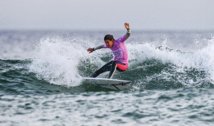 61048Armada Lusa reduzida a 4 surfistas no ABANCA Pantin Classic Galicia Pro