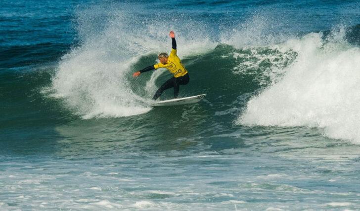 61248Joaquim Chaves Saúde Best Wave: O prémio para as melhores ondas da Liga MEO Surf