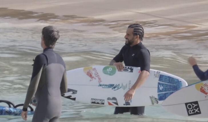 61611Ítalo Ferreira perde a cabeça no Surf Ranch…