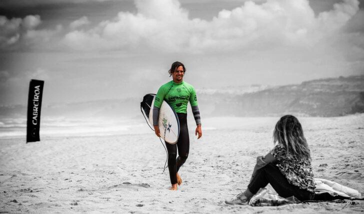 61400Os surfistas portugueses com mais seguidores no Instagram | Agosto21
