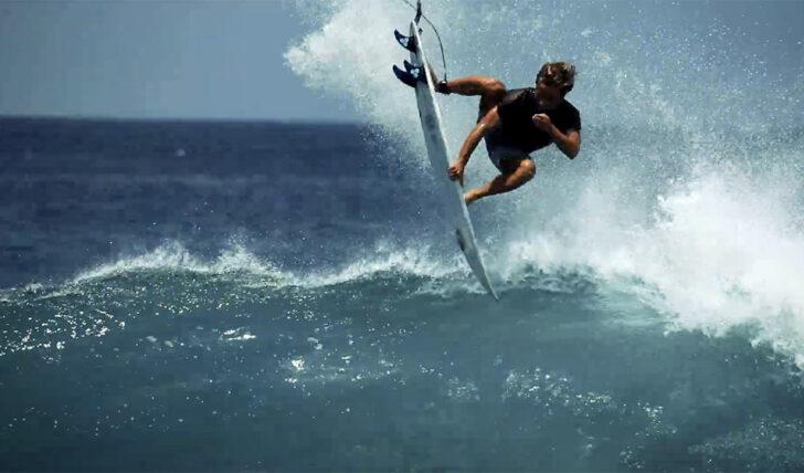 61809A diversão de Guilherme Fonseca nas Maldivas…