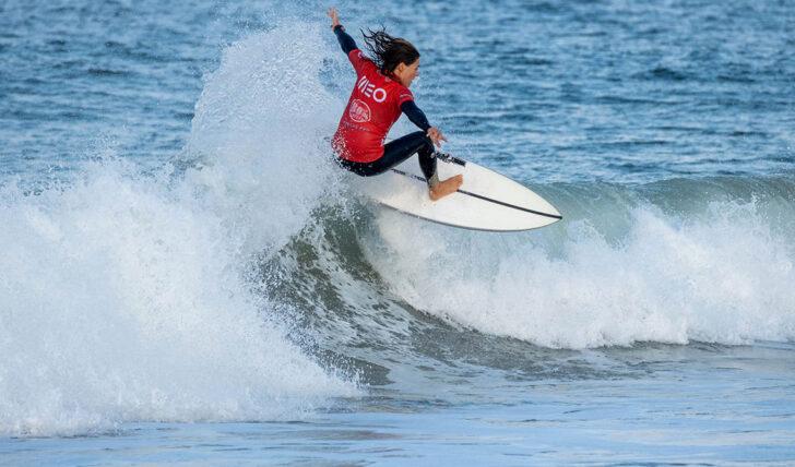 61816Dia dedicado ao surf feminino no Bom Petisco Peniche Pro