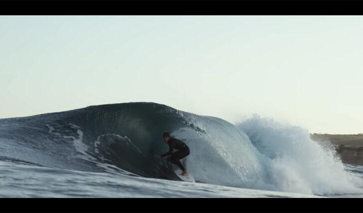61708EDP Surf for Tomorrow | Episódio 1