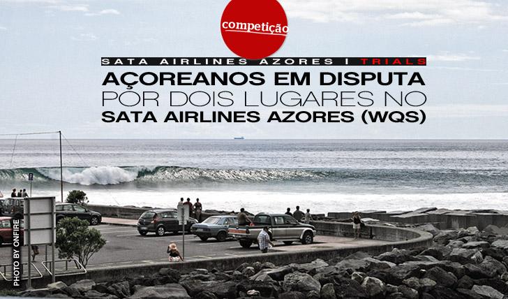 155Dois Açoreanos no SATA Airlines Azores Pro