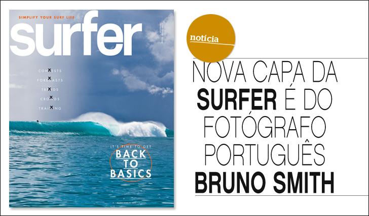 1606Capa da nova SURFER é do fotógrafo português Bruno Smith