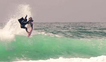 1641Craig Anderson + Dion Agius | Free Surf || 2:23