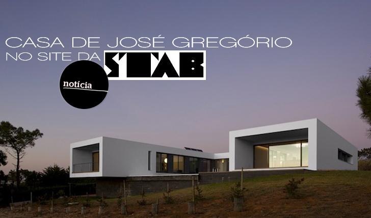 1738Casa de José Gregório no site da STAB