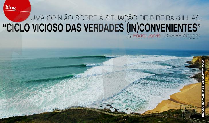 1256Ciclo Vicioso das Verdades (In)Convenientes | by Pedro Jervis