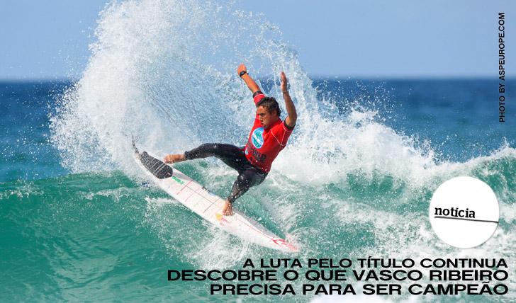 643As hipóteses do título de Vasco Ribeiro