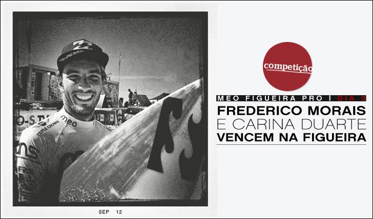 2976Frederico Morais vence MEO Figueira Pro