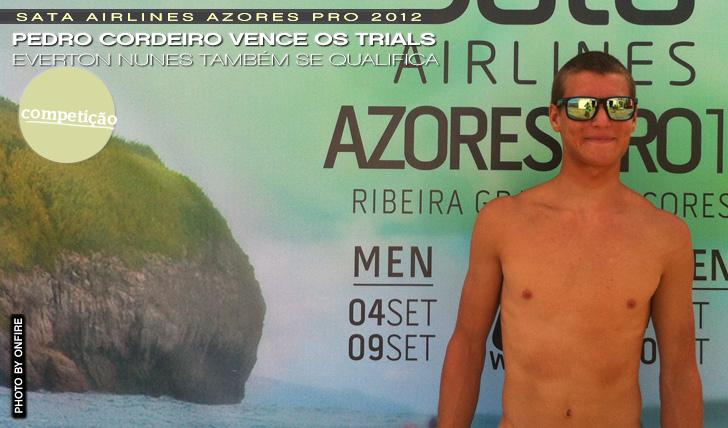 1886Pedro Cordeiro Vence os Trials do Sata Airlines Azores Pro 2012