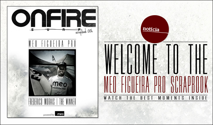 4340ONFIRE Scrapbook 006 powered by MEO | MEO Figueira Pro | Best Moments Inside