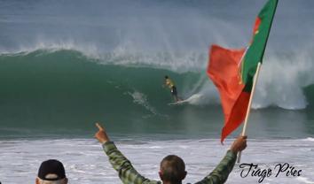 3108Saca e cia no Rip Curl Pro Portugal 2011 || 5:17