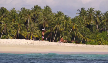4769Dimitri Ouvré na perfeição das Mentawai || 2:33
