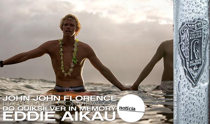 4512John Florence convidado para o Eddie Aikau