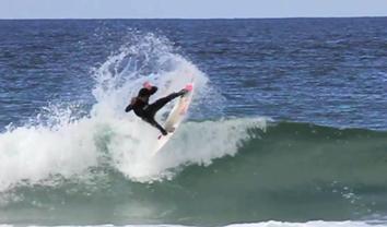 5441Pedro Henrique | Ex-top do WT | Residente em Portugal || 3:22