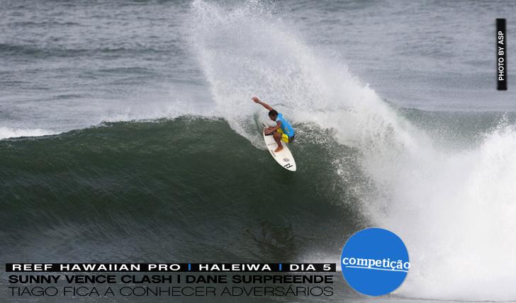 5023Reef Hawaiian Pro | Dia 5