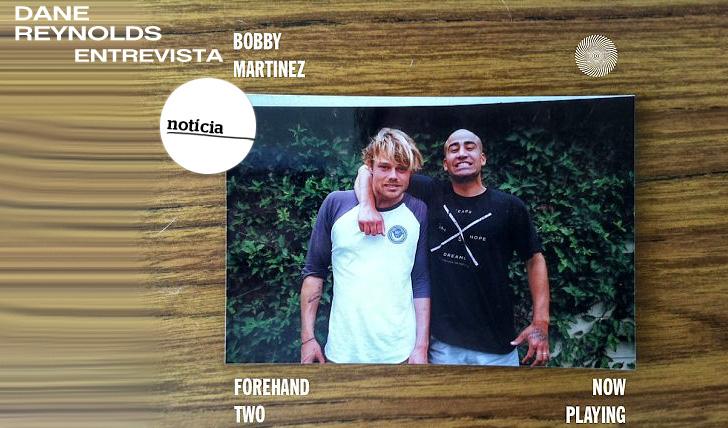 4842Dane Reynolds entrevista Bobby Martinez