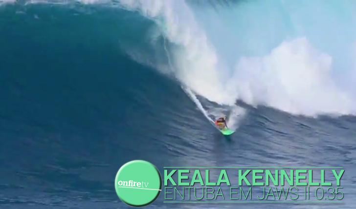 5771Keala Kennelly entuba em Jaws || 0:35