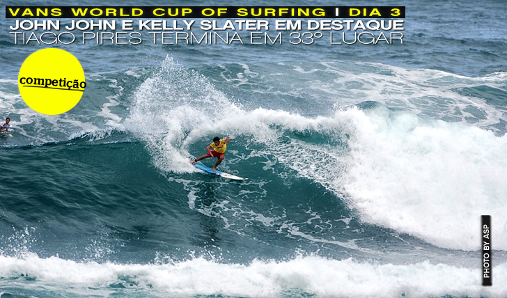 5568Vans World Cup of Surfing | Saca Eliminado