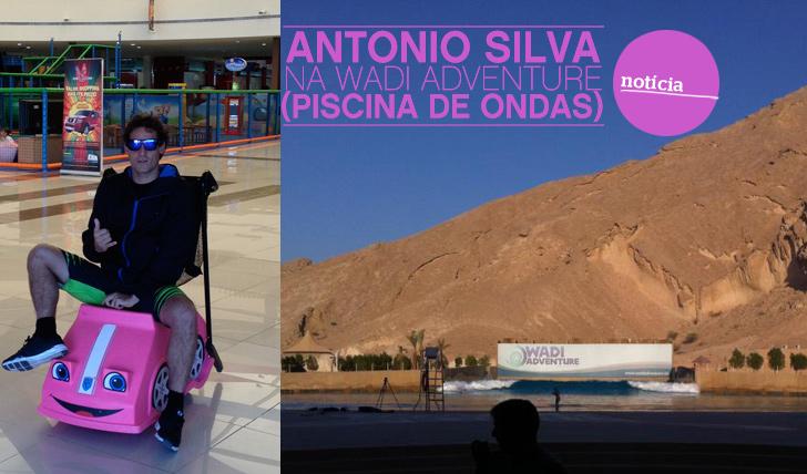 6388António Silva na Wadi Adventure