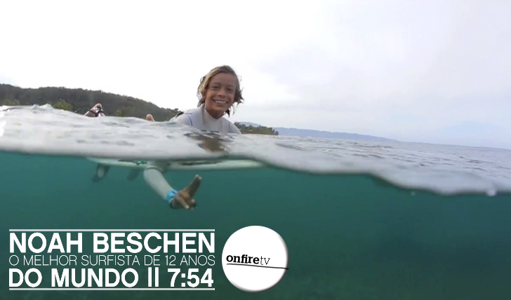 6409O melhor surfista de 12 anos do mundo    7:54