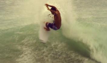 7940Free Surf em Porto Rico || 2:41
