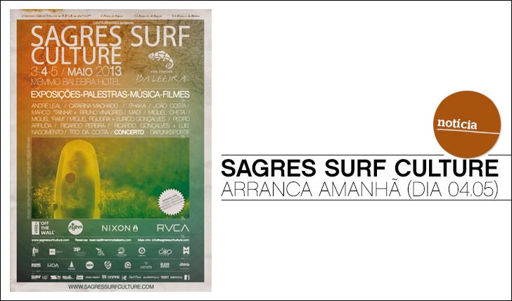 9578Sagres Surf Culture arranca amanhã (dia 03.05)