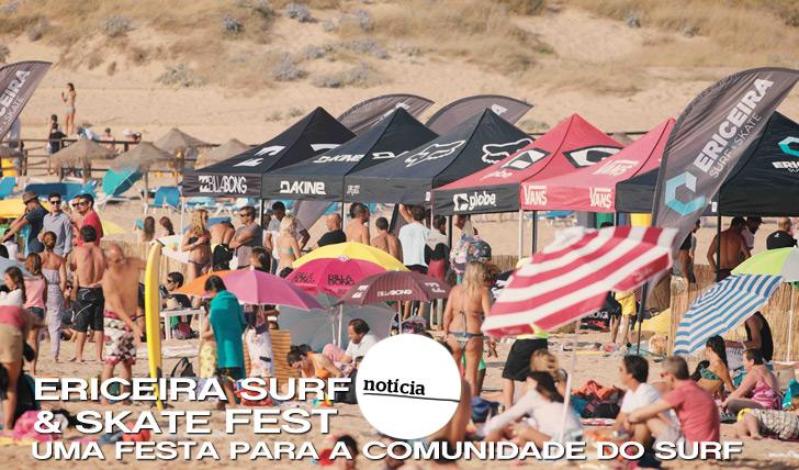 11508Ericeira Surf & Skate Fest | Uma festa para a comunidade do surf