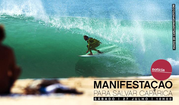 11561Manifestação para Salvar o surf na Costa da Caparica | 27 Julho | 10H00