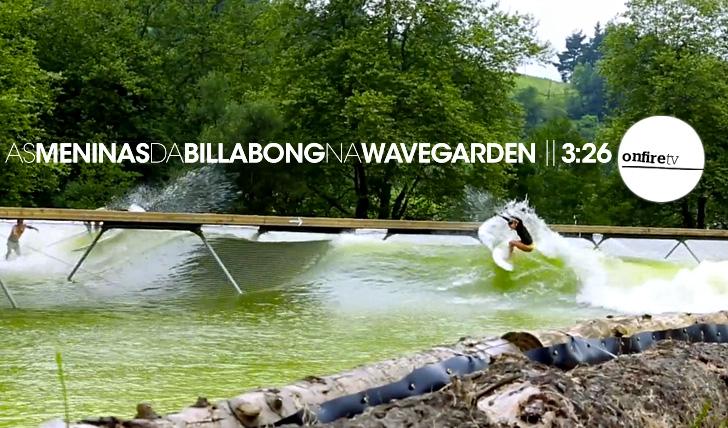 13077As meninas da Billabong na Wavegarden || 3:26
