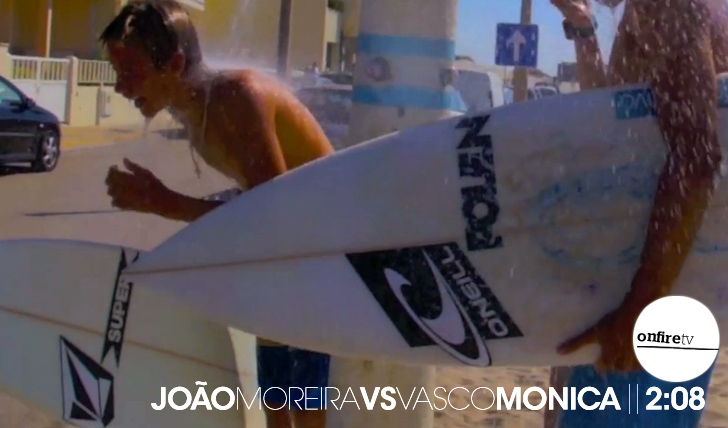 13044João Moreira VS Vasco Mónica    2:08