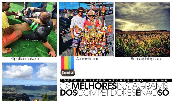 12752Sata Airlines Azores Pro | Os melhores instagrams