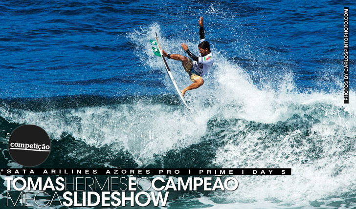 12665Tomas Hermes vence o Sata Airlines Azores Pro