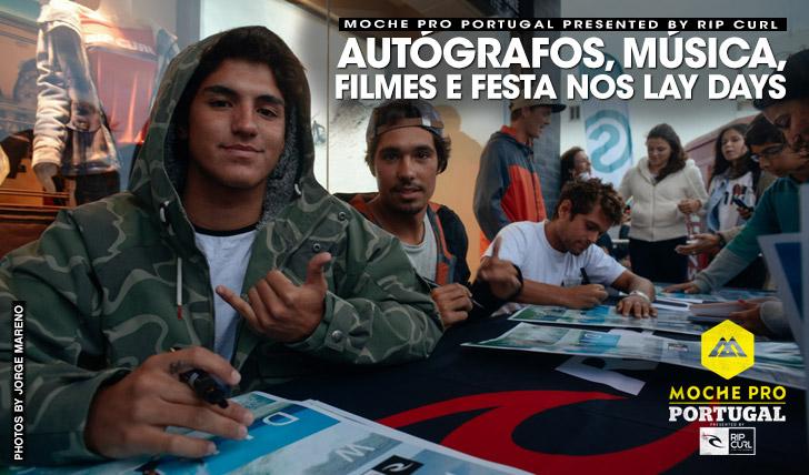 13595Autógrafos, filmes, música e festa durante os lay days do MOCHE Pro Portugal