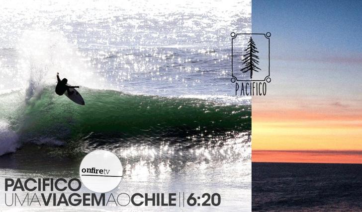 13970Pacifico | Uma viagem ao Chile || 6:20