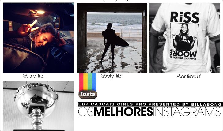 13269EDP Cascais Girls Pro | Os melhores instagrams