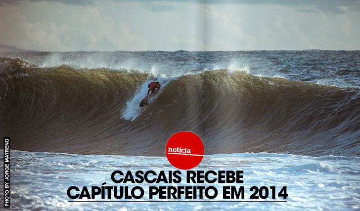 14831Cascais recebe Capítulo Perfeito em 2014