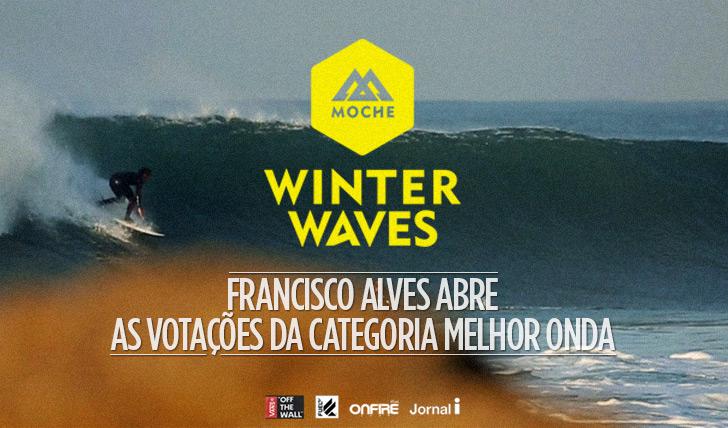 15075Francisco Alves abre votações da categoria Melhor Onda do MOCHE Winter Waves