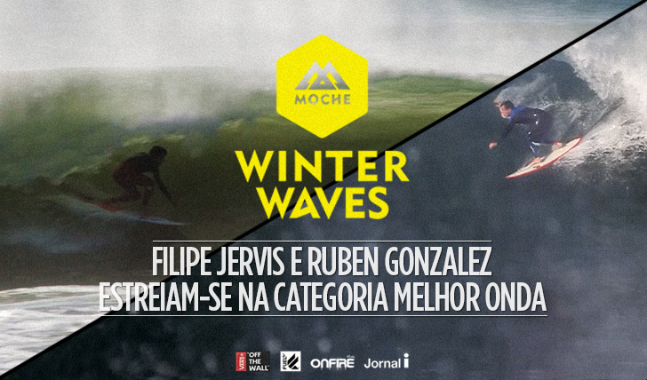 15094Filipe Jervis e Ruben Gonzalez estreiam-se no MOCHE Winter Waves