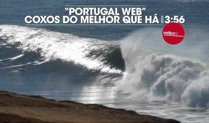 15198Portugal Web | Coxos do melhor que há || 3:52