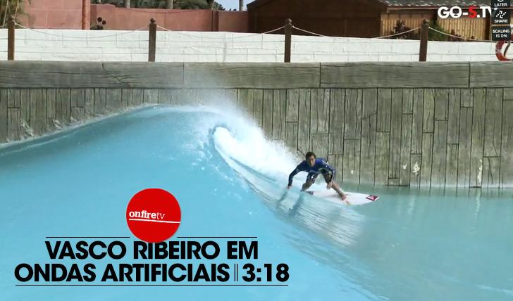 14778Vasco Ribeiro em ondas artificiais    3:18